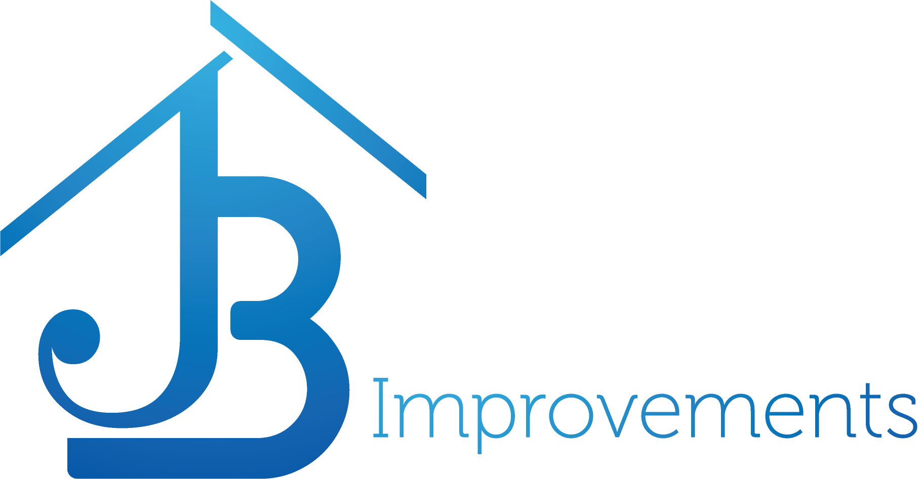 Home Improvements Plymouth
